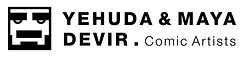 Yehuda & Maya Devir_tital.png