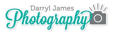 Wedding Photography Farnborough