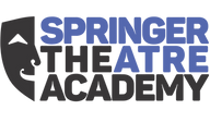 Springer Theatre Academy 2019 Logo-01.png
