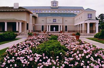 The_Columbus_Museum_in_Columbus,_Georgia