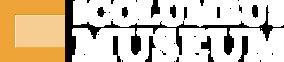 Columbus-Museum-Logo-Web.png