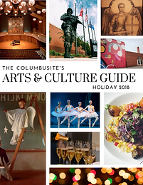 Final Holiday Arts & Culture Guide.png