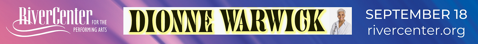 Dionne Warwick-Columbusite 4075 x 375.png