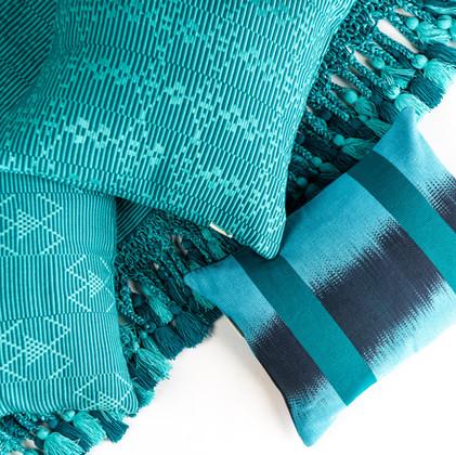 Ximena Rozo Design