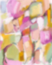 katiejacobsonartabstracts765.jpg