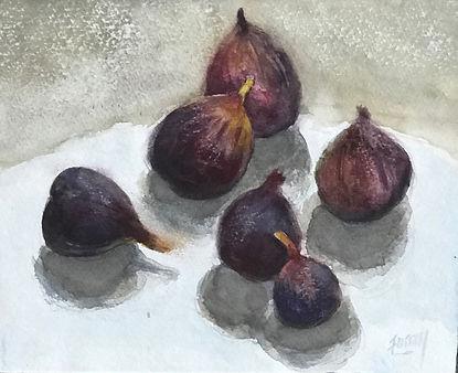 Fresh Figs.jpg