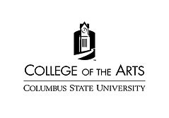 CSU_Logo_Arts_BW.jpg