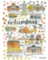 ColumbusGA_EvelynHenson_460x.jpg