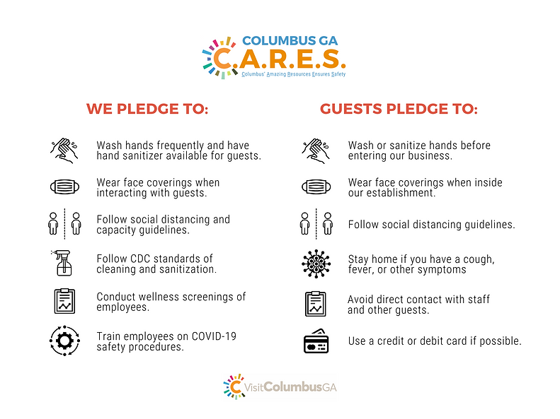 C.A.R.E.S. Pledge.png