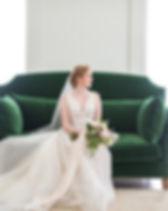best_georgia_wedding_photographer_eliza_