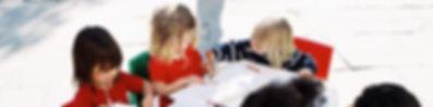 Daycare Language Class
