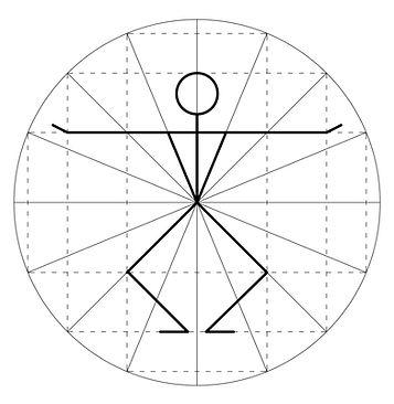 Natya Yoga original Logo.jpg