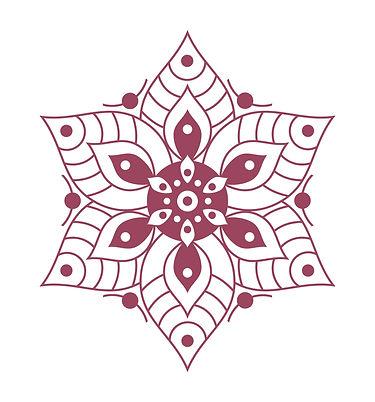 nana_yoga logo_LAY 4-1.jpg