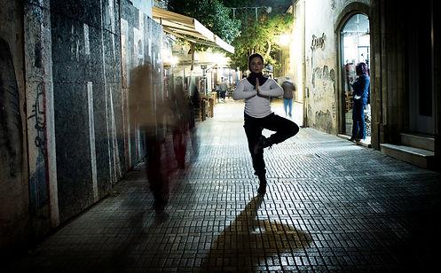 Athina Georgiou_Yoga in the city.jpg