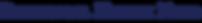 bhn-logo.png