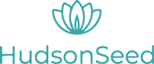 HudsonSeed-logo-07.png