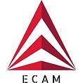 ECAM.jfif