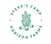 Steve's Camp.png