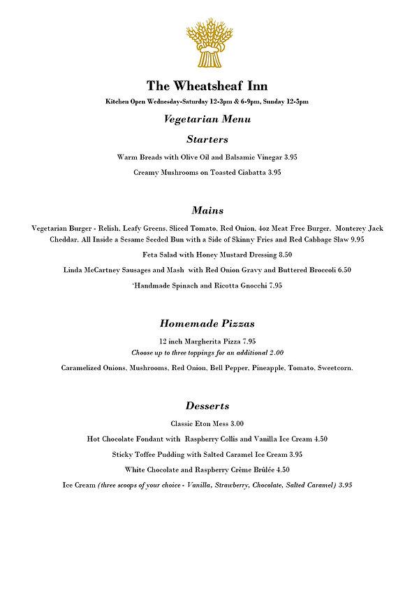 2021 Wheatsheaf menu Vegi.jpg