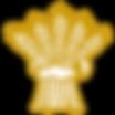 wheatsheaf logo.png