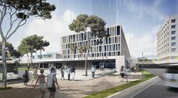 AtelierPrado3aHopital_Avignon1