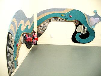 entrance mural, 2008.jpg
