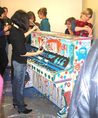 Paint and Piano.jpg