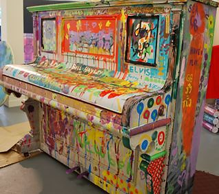 piano art1.bmp