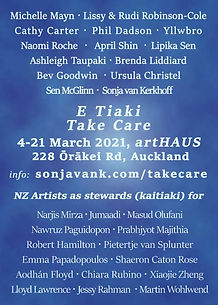 take-care ad.jpg