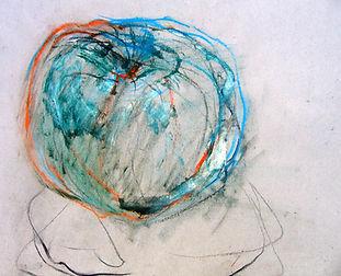 drawings004_edited.jpg