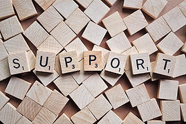 support-190320.jpg