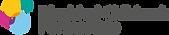 disabled-childrens-partnership-logo.png