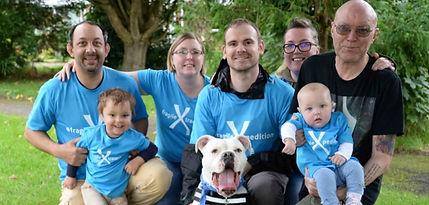 FragileXpedition Family.jpeg