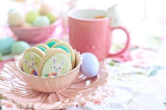 Easter coffee pic 2.jpg