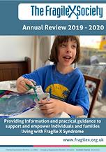 Annual Review 2019-20 Cover.PNG