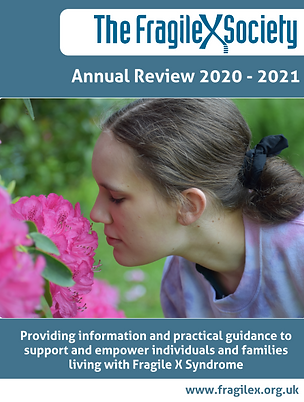 Annual Review 2020-2021 Front Cover pic.PNG