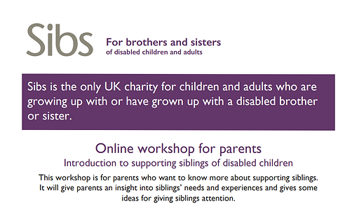 Sibs workshop info.PNG