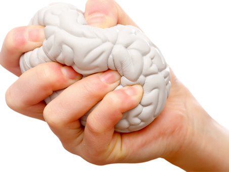 Does stress influence memory, in boys with Fragile X?