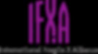 IFXA_200x110.png