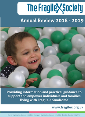 Front Page Annual Review.png