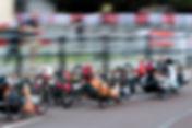 Ride100-3.jpg