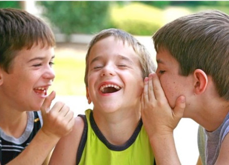 Pragmatic communication by boys with fragile X syndrome: How do symptoms of autism spectrum and atte