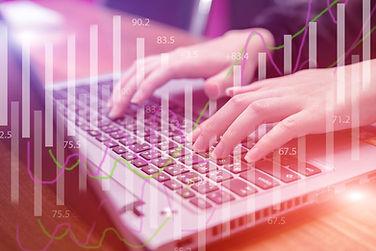 Digitial worker pic.jpg