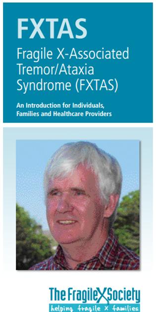 FXTAS leaflet cover.png
