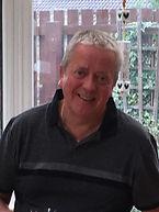 Craig McDonald pic Sept 2020.jpg