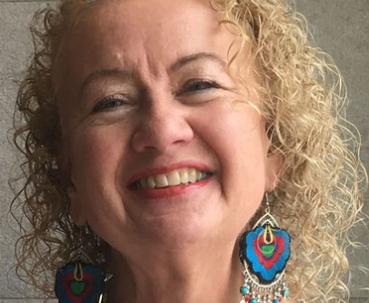 Anne Donohoe: my journey as a therapist, educator and mother