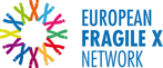 Fragile X Premutation Associated Conditions (FXPAC) Statement