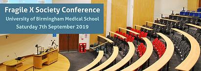 Header Birmingham 2019 Conference.jpeg