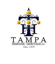 THHI Logo 2021.jpg