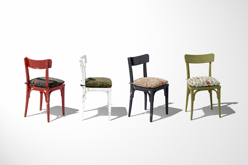 Rustic Chair Cushion Mockup Set (24FFv.10) by Creatsy (5).png